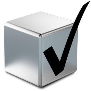 CalPro Calibration Procedure Database
