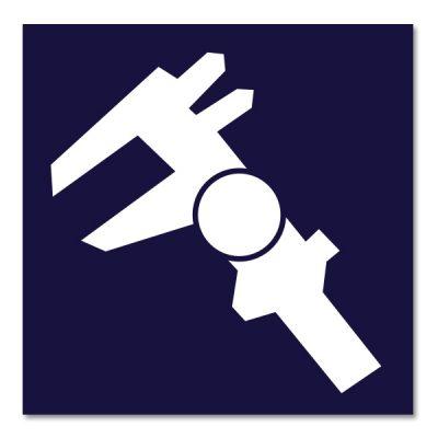 GAGEtrak Lite Calibration Management Software