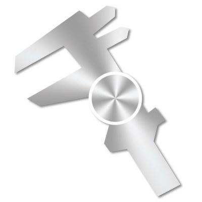 GAGEtrak Calibration Management Software