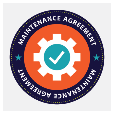 GAGEtrak Lite Maintenance Agreement