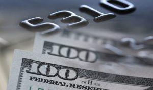 CyberMetrics Corporation Referral Rewards