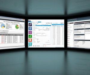 CyberMetrics Software Solutions: GAGEtrak, GAGEtrak Lite, FaciliWorks